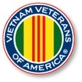 Vietnam Veterans of America, Chapter 925